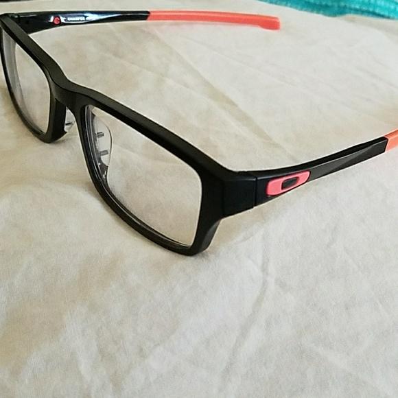 c98e6e5923 Oakley prescription glasses  frame. M 5acfd59f8af1c5e324e3ef4d. Other  Accessories ...
